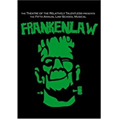 Frankenlaw
