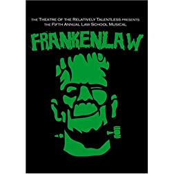 Frankenlaw