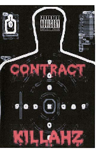The Contract Killahz