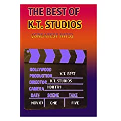 The Best Of K.T. Studios (Greatest Movies)