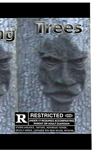 The Talking Trees