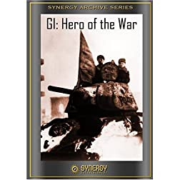 GI- Hero of the War, The