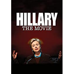 Hillary The Movie