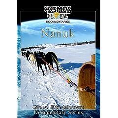Cosmos Global Documentaries  NANUK