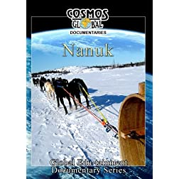 Cosmos Global Documentaries  NANUK