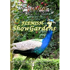 Gardens of the World  FLEMISH SHOWGARDENS