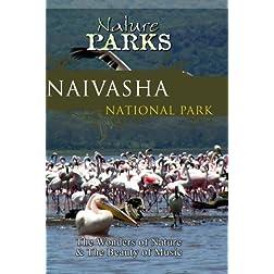Nature Parks  NAIVASHA Kenya