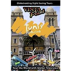 Vista Point  TUNIS Tunisia