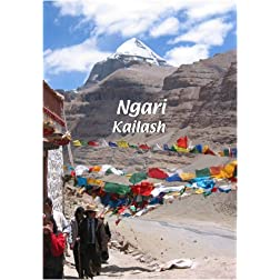Ngari  Ngari: Kailash