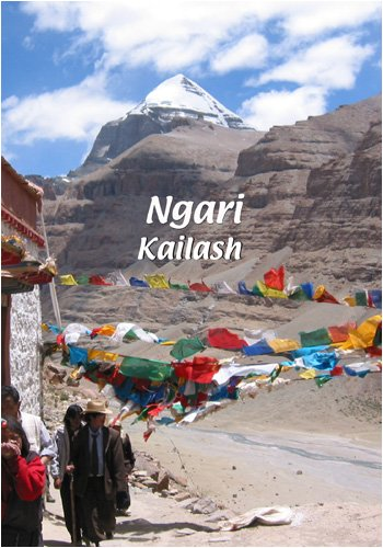 Ngari  Ngari: Kailash