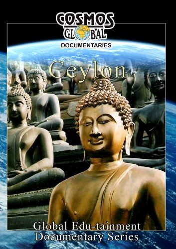 Cosmos Global Documentaries  CEYLON