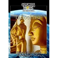 Cosmos Global Documentaries  Indochina