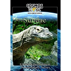 Cosmos Global Documentaries  SUNDA