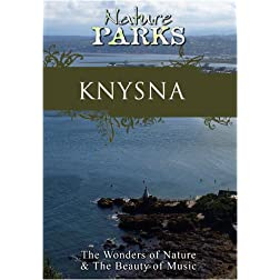 Nature Parks  KNYSNA Garden Of Eden South Africa