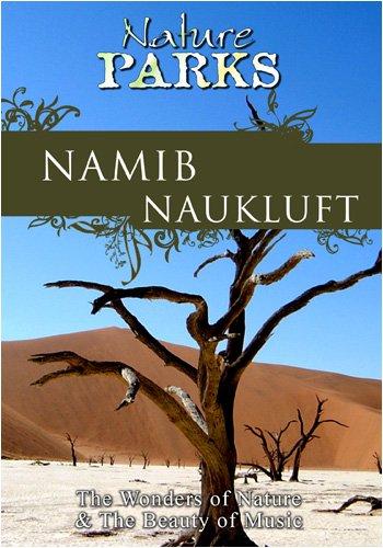 Nature Parks  NAMIB NAUKLUFT Namibia