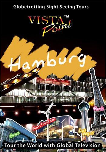 Vista Point  HAMBURG Germany