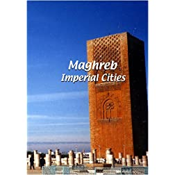 Maghreb  Maghreb: Imperial Cities