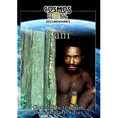 Cosmos Global Documentaries  DANI