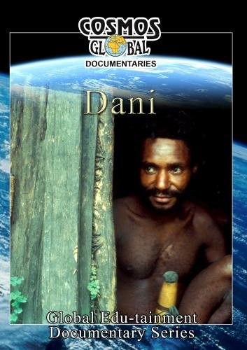 Cosmos Global Documentaries  DANI