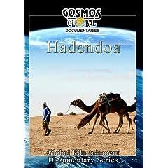 Cosmos Global Documentaries  HADENDOA