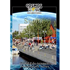 Cosmos Global Documentaries  SUOMI Land Of A Thousand Lakes
