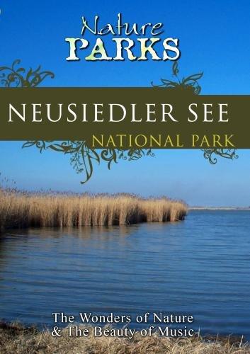 Nature Parks  NEUSIEDLER SEE Austria