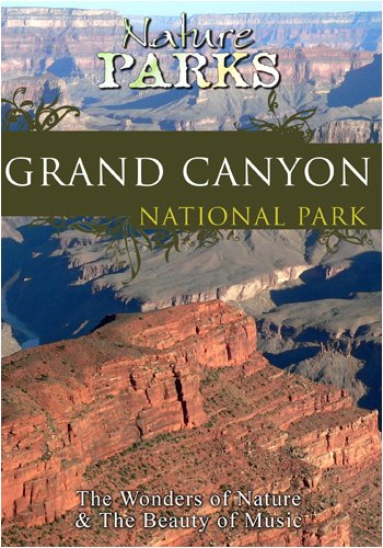 Nature Parks  GRAND CANYON PARK Arizona