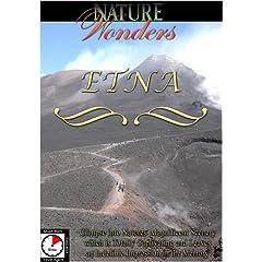 Nature Wonders  ETNA Italy