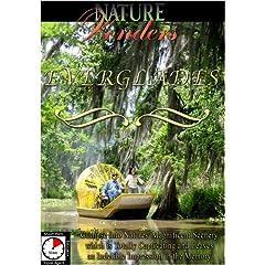Nature Wonders  EVERGLADES U.S.A.