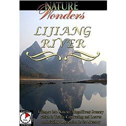 Nature Wonders  LIJIANG RIVER China