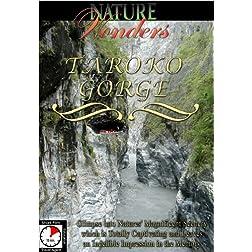 Nature Wonders  TAROKO GORGE Taiwan