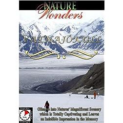 Nature Wonders  VATNAJOKULL Iceland