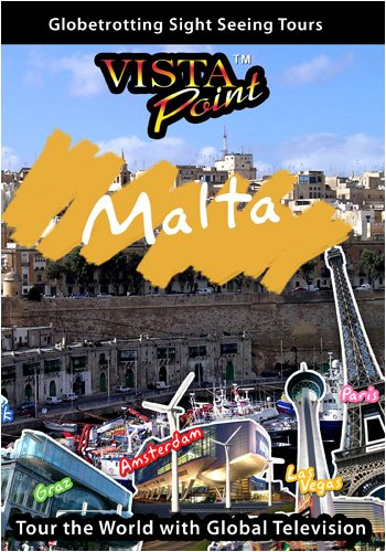 Vista Point  MALTA