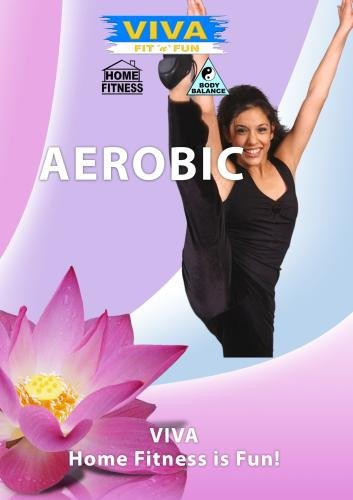 Viva  AEROBIC General Fitness Training