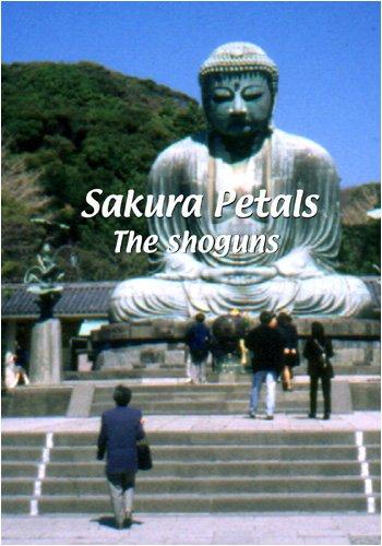 Sakura Petals  Sakura Petals: The Shogun