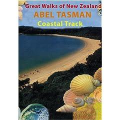 Great Walks Of New Zealand Abel Tasman Coastal Track