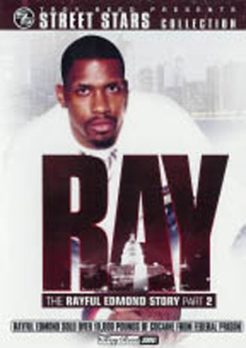 Ray: The Rayful Edmond Story Part 2