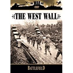 Battlefield: The West Wall