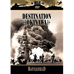 Battlefield: Destination Okinawa