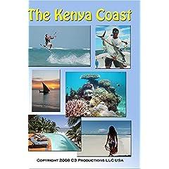 Africa Travel Guides: The Kenya Coast