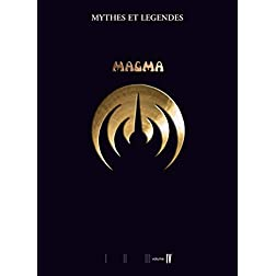 Vol. 4-Mythes Et Legendes