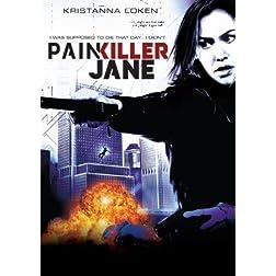Painkiller Jane (6pc)