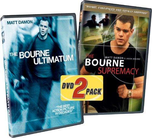 Release Dates & Artwork (4K, Blu-ray, DVD & Video Games