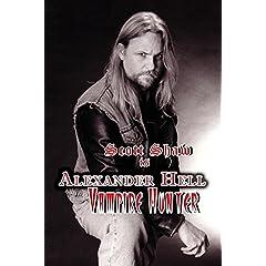 Alexander Hell The Vampire Hunter
