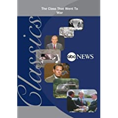 ABC News Classic News The Class That Went To War