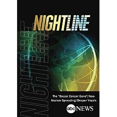 ABC News Nightline The