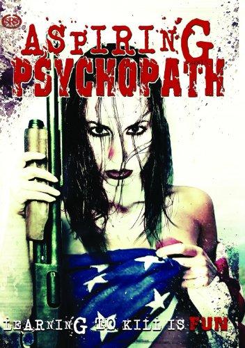 Aspiring Psychopath