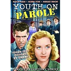 Youth on Parole