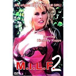 Kimberly Kupps: MILF 2