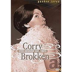 Corry Brokken: Een Avondje Uit Met